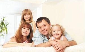 Целевые и потребительские кредиты под материнский капитал
