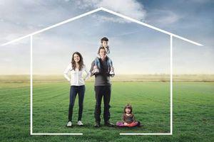 Условия получения кредита под материнский капитал