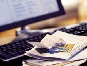 Новые бланки квитанций на оплату коммунальных услуг