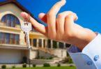 Правила и порядок уплаты налога на дарение недвижимости