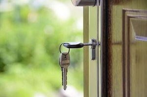 Правила расчета налога на дарение недвижимости