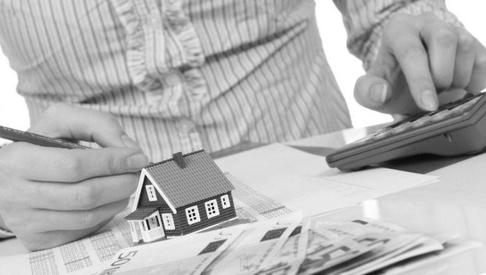 Правила расчета налога при дарении недвижимости