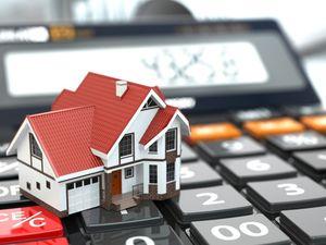 Размер налога на дарение недвижимости