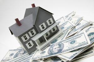 Оплата налога на дарение недвижимости близкими и дальними родственниками