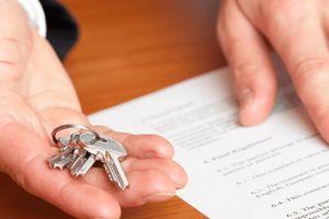 Виды налогов на дарение квартиры и дома