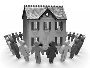 Цели непосредственного управления многоквартирным домом