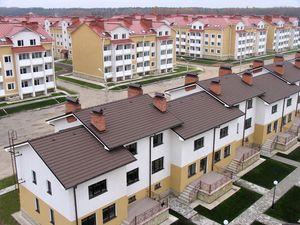 Преимущества и недостатки непосредственного управления домом