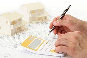 Порядок процедуры оценки стоимости недвижимости