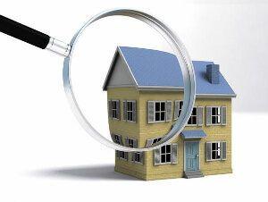 Самостоятельная оценка рыночной стоимости квартиры