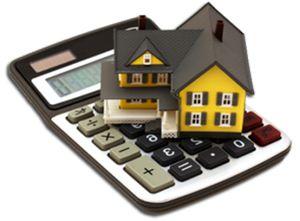Что влияет на оценку стоимости недвижимости