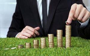 Методы оценки стоимости земельных участков