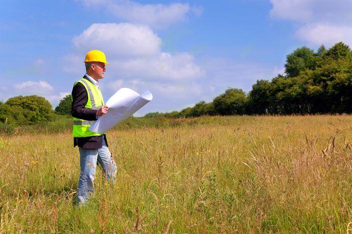 Способы оценки стоимости земельного участка