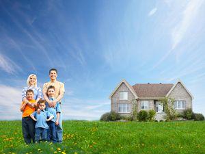 Как узнать свой номер в списке на получение земли многодетной семьей