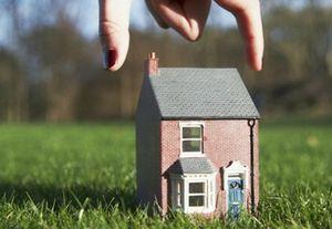 Сколько ждать до получения земельного участка многодетной семьей