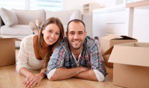 Актуальность проблем нуждающихся в улучшении жилищных условий