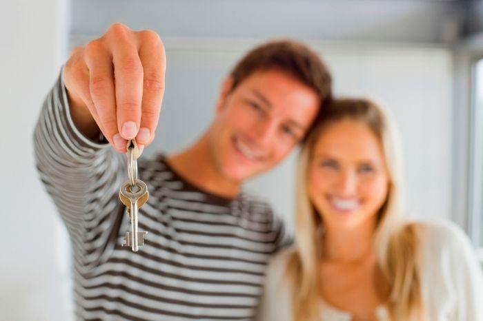 Кто имеет право на постановку на очередь на улучшение жилищных условий