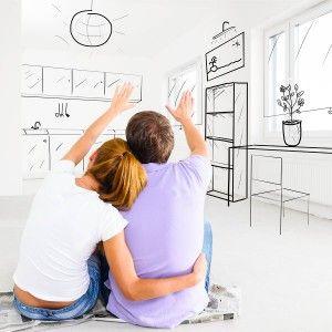 Правила постановки на очередь на улучшение жилищных условий