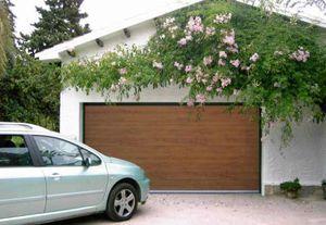 Для чего нужно оформление гаража в собственность (приватизация)