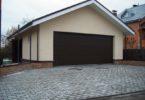 Как правильно оформить гараж в собственность