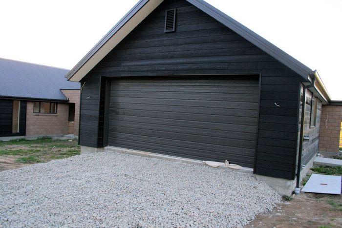 Госпошлина за оформление гаража в собственность