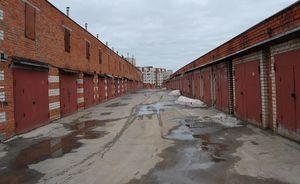 Порядок процедуры оформления гаража в собственность в гаражном кооперативе