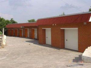 Правила приватизации гаража в гаражном кооперативе