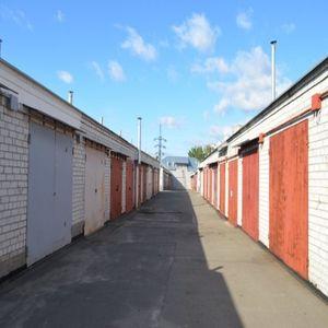 Стоимость оформления гаража в собственность
