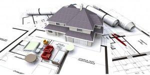 Способы регистрации права собственности на недвижимость