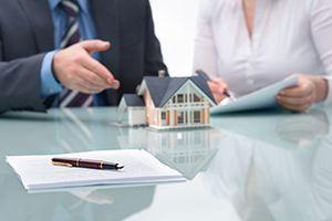 Сроки регистрации права собственности на недвижимость