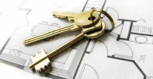 Правила оформления недвижимости в собственность