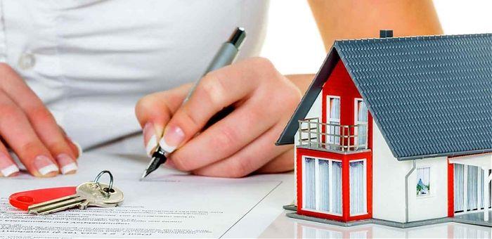 Новые законы о регистрации права собственности на недвижимость