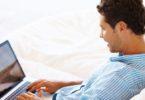 Правила оплаты коммунальных услуг через Сбербанк: онлайн, терминал, банкомат и др
