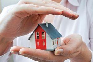 Кто может получить ипотечный кредит