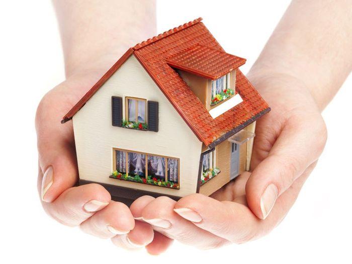Преимущества и недостатки ипотечных займов