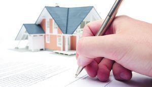Требования к жилью при оформлении ипотеки