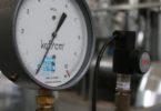 На сколько и почему отключают горячую воду летом