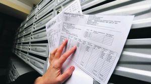 Сроки оплаты коммунальных услуг без начисления пеней