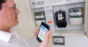 Преимущества и недостатки передачи показаний счетчика электроэнергии через интернет