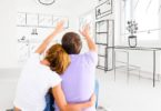 Условия, основания и порядок перевода нежилого помещения в жилое