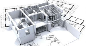 От чего зависит стоимость перевода нежилого помещения в жилое