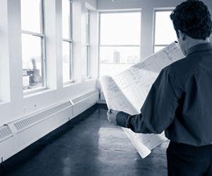 Законы о правилах перевода нежилого помещения в жилое