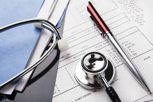 Как записаться на прием к врачу по адресу прописки через интернет