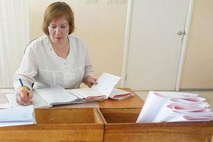 Поликлиника по месту жительства как узнать москва