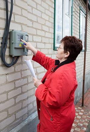 Когда необходима поверка счетчиков электроэнергии