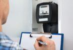Правила и сроки поверки счетчиков электроэнергии