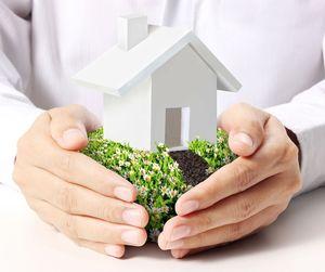 Правила проведения бесплатной приватизации земельных участков