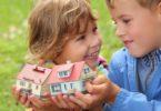 Особенности продажи и покупки квартиры с несовершеннолетним ребенком (собственником или зарегистрированным)