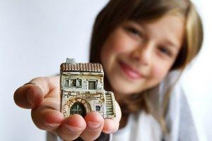 Порядок продажи квартиры с несовершеннолетним ребенком