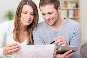 Разрешение органов опеки и попечительства на продажу квартиры с несовершеннолетним