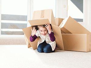 Риски при продаже квартиры с несовершеннолетними детьми